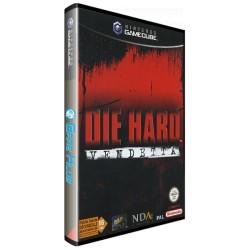 DIE HARD VENDETTA OCC