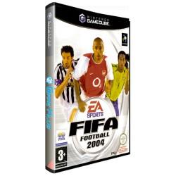 FIFA 2004 OCC