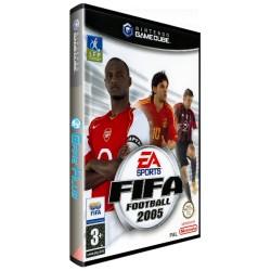 FIFA 2005 GC OCC