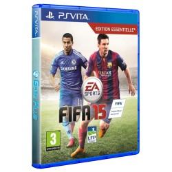 FIFA 15 VITA VF OCC