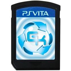 FIFA 15 VITA VF OCC SBSN