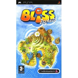 BLISS PSP VF OCC