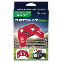 CUSTUM KIT XBOX ONE