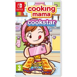 COOKING MAMA SWIT VF