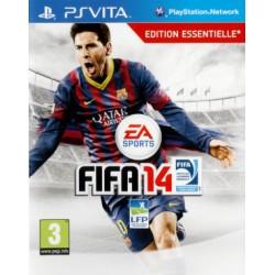 FIFA 14 VITA VF OCC