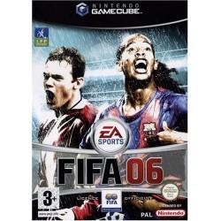 FIFA 2006 GC OCC