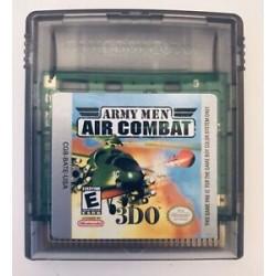 ARMY MEN AIR COMBAT SBSN