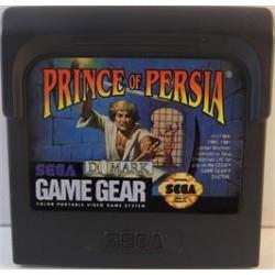 PRINCE OF PERSIA SBSN