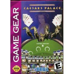 CAESARS PALACE OCC