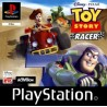 TOY STORY RACER OCC