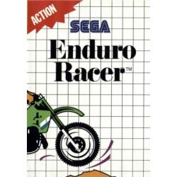 ENDURO RACER MS OCC
