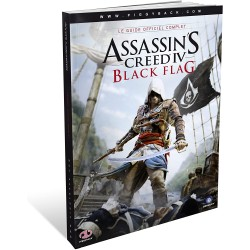 ASSASSIN S CREED 4 GUIDE OCC