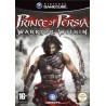 PRINCE OF PERSIA WARRIOR WITHIN GC OCC