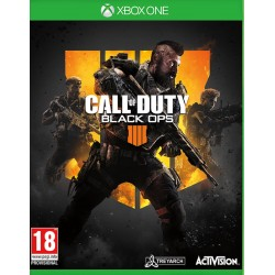 CALL OF DUTY BLACK OPS 4_XBOX ONE_BLISTE