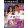 SINGSTAR POP HITS 2_PS2_VF_BLISTE