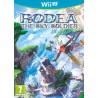 RODEA : THE SKY SOLDIER_NINTENDO WII U_VF_NEUF