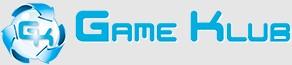 GameKlub